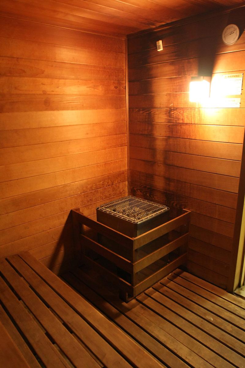 room and spa pin saunas ideas sauna pinterest idea