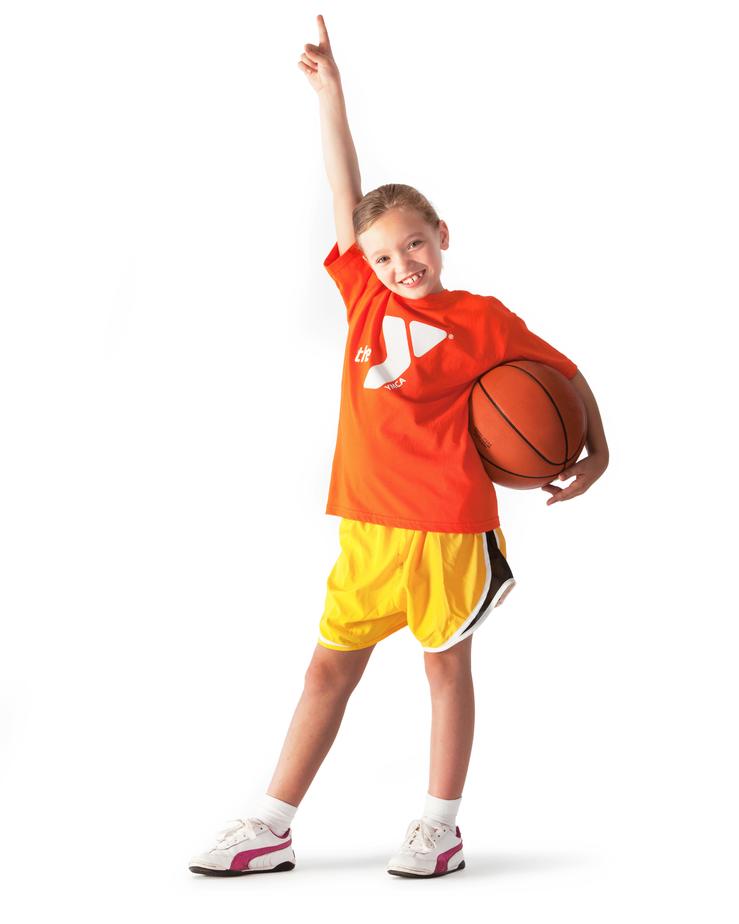 Children S Youth Sports: Child Care, Swimming, Fitness In