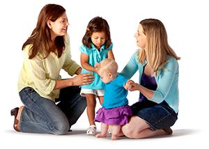 Child Care in Meriden, CT Connecticut - Meriden YMCA